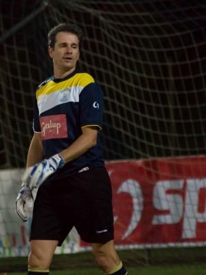 Marco Bellavia