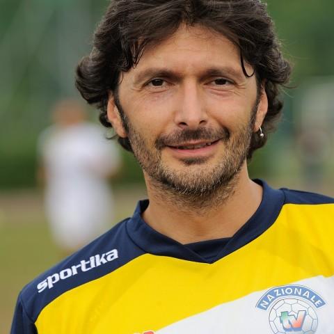 Fabio Gangi