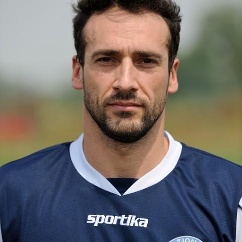 Manuel Ferruggia
