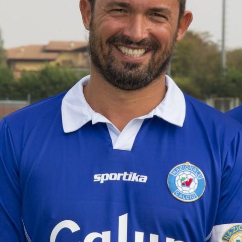 Gianluca Impastato