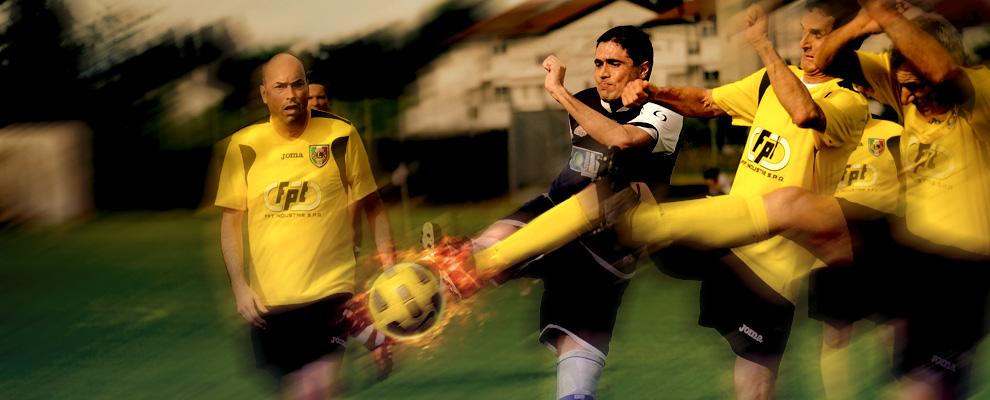 morello-nazionale-calcio-tv