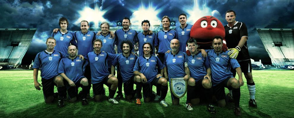 nazionale-calcio-tv