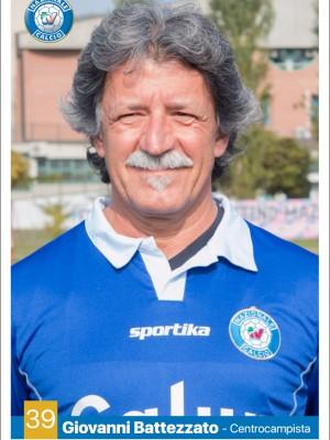 Giovanni Battezzato