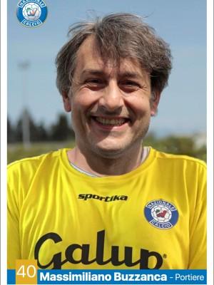 Max Buzzanca